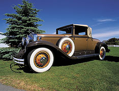 Used Classic Cars For Sale ® > Car Classifieds